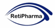 retipharma-secures-funding-to-develop-treatments-of-degenerative-eye-disorders