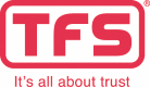 tfs-international-appoints-dr-suzanne-pavon-as-executive-vice-president-quality-assurance